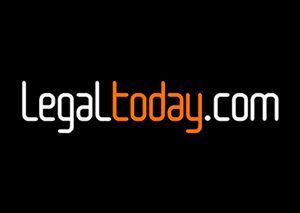 LEGAL-TODAY