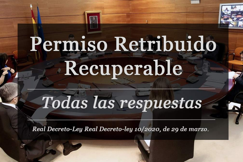 post-permiso-retribuido-recuperable