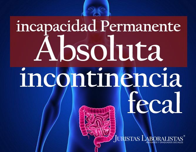 incapacidad-absoluta-incontinencia-fecal-banner